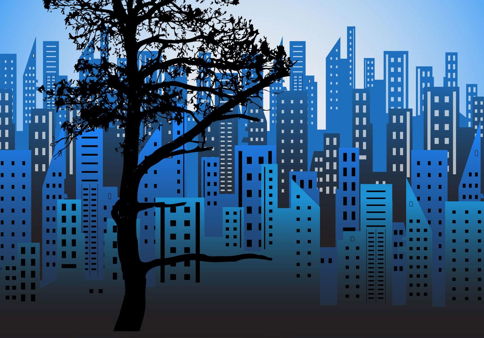 Background Property Developments : Cranewoods development llc real estate